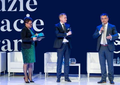 Przemowa_przed_wręczeniem_nagród_Aviva