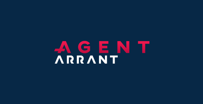 Agent Arrant