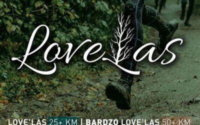 Love'Las 2019